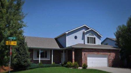 northern colorado housing information