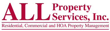 All Property Services, Inc.
