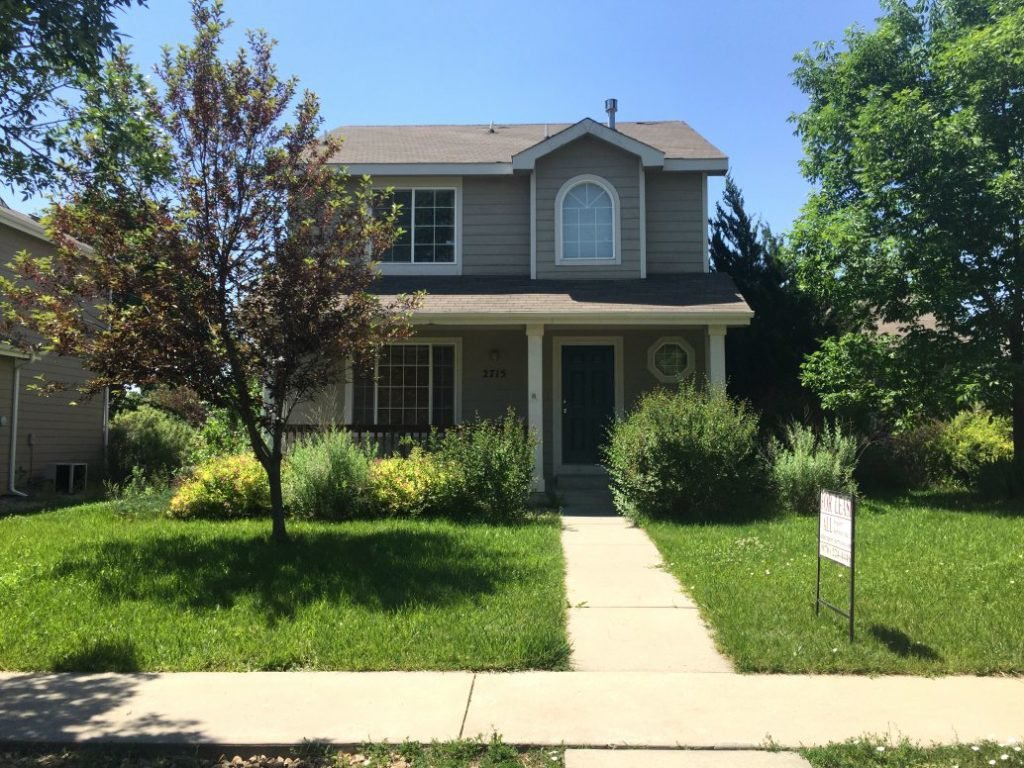 apartments homes and condos for rent in fort collins