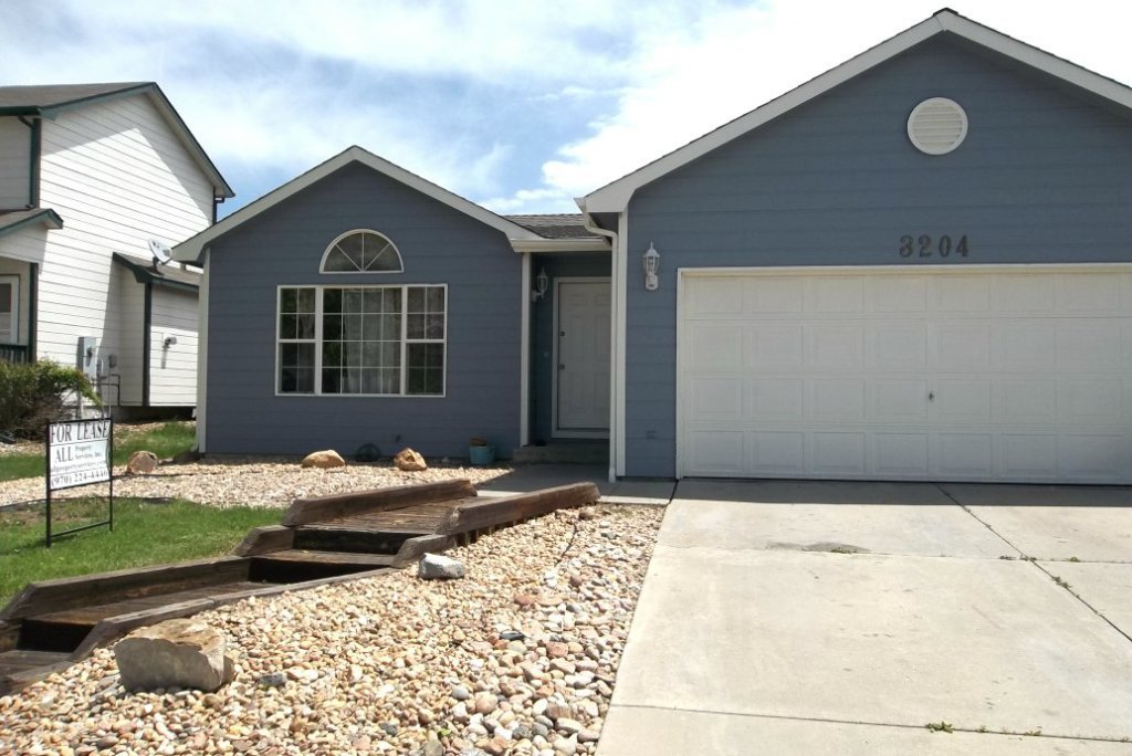 Apartments For Rent Northern Colorado
