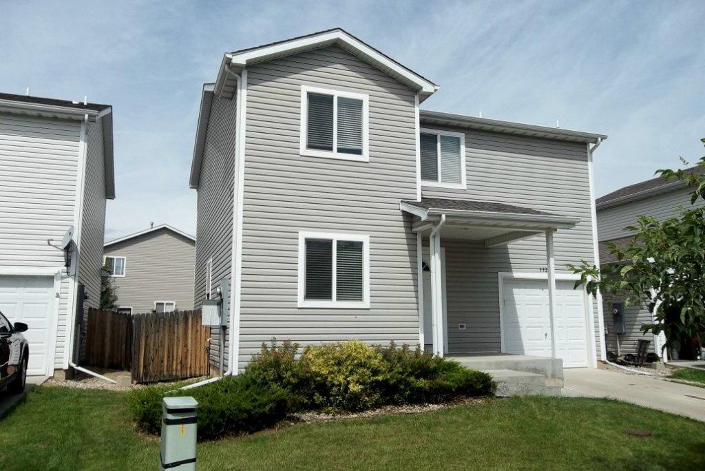 Fort Collins House for Rent – 3327 Warren Farm Dr.