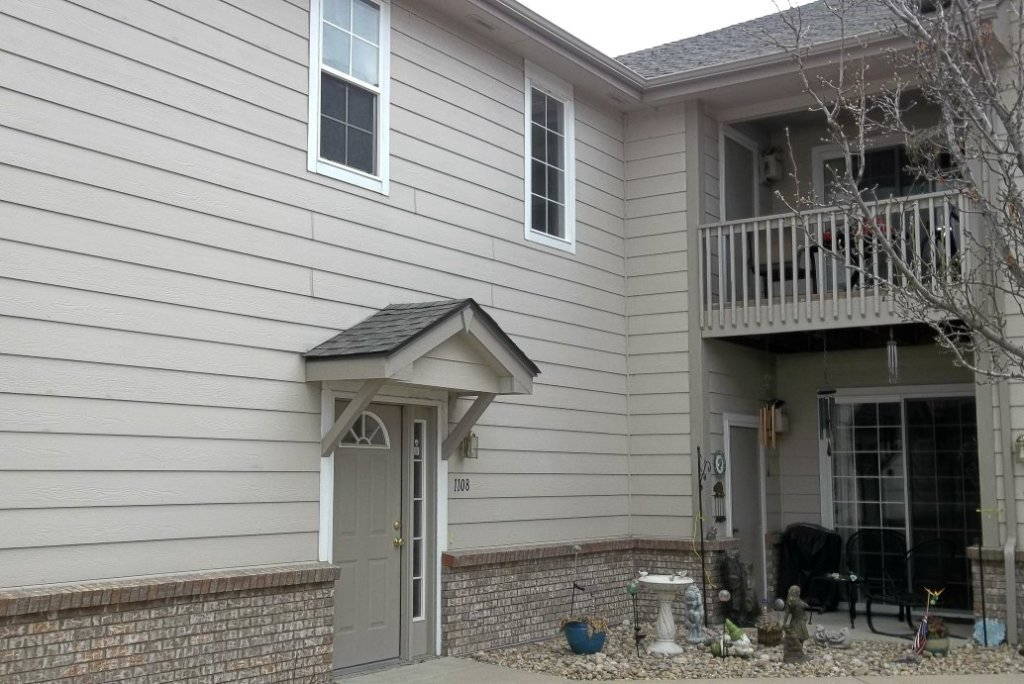 Greeley Condo for Rent – 5151 W. 29th St. #1108