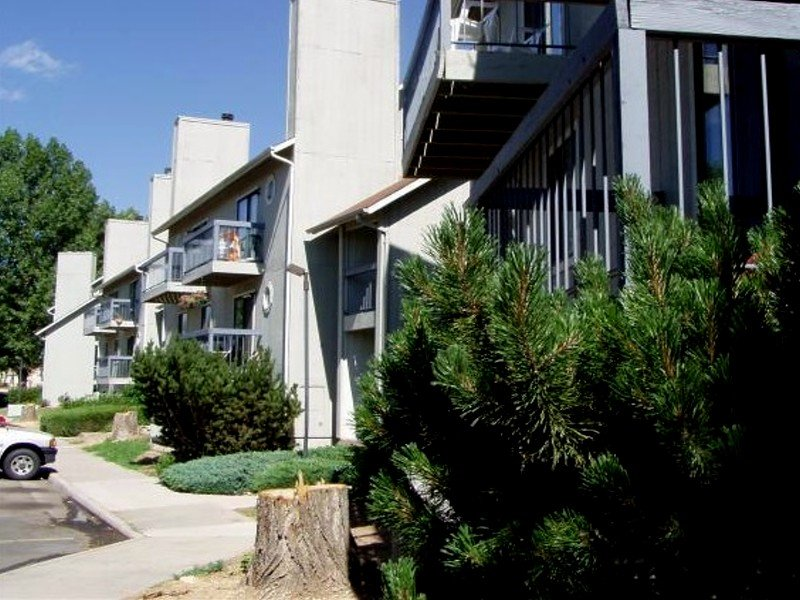 Fort Collins Apartment for Rent – 4501 Boardwalk Dr. #161