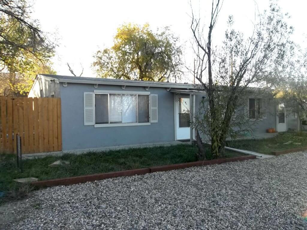 Fort Collins Duplex for Rent – 6525 Kyle Ave.