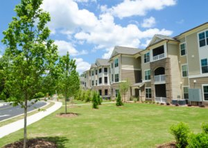 find fort collins apartments for rent
