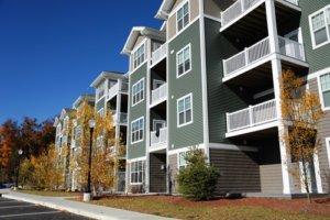 loveland apartments for rent