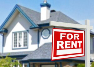 find greeley houses for rent