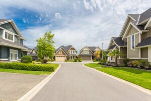why choose fort collins rental houses