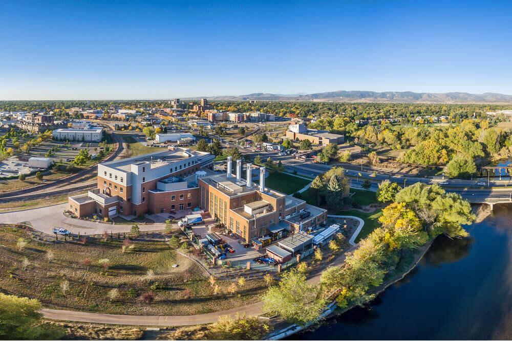 A CSU Student Guide To Fort Collins | Life and Activies