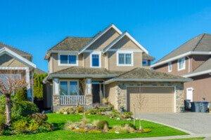 why choose a loveland rental house