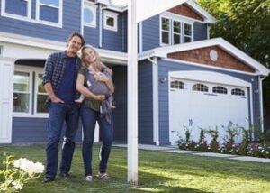 nothern colorado rental houses