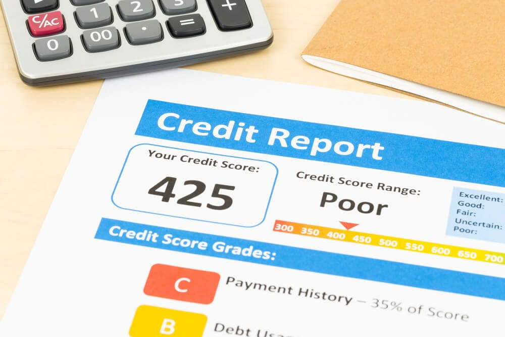 credit-report-to-rent