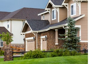 Fort Collins houses for rent