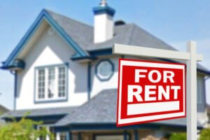 Six Reasons To Take Good Care Of Your Rental Property