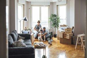 rental repairs your landlord won't do