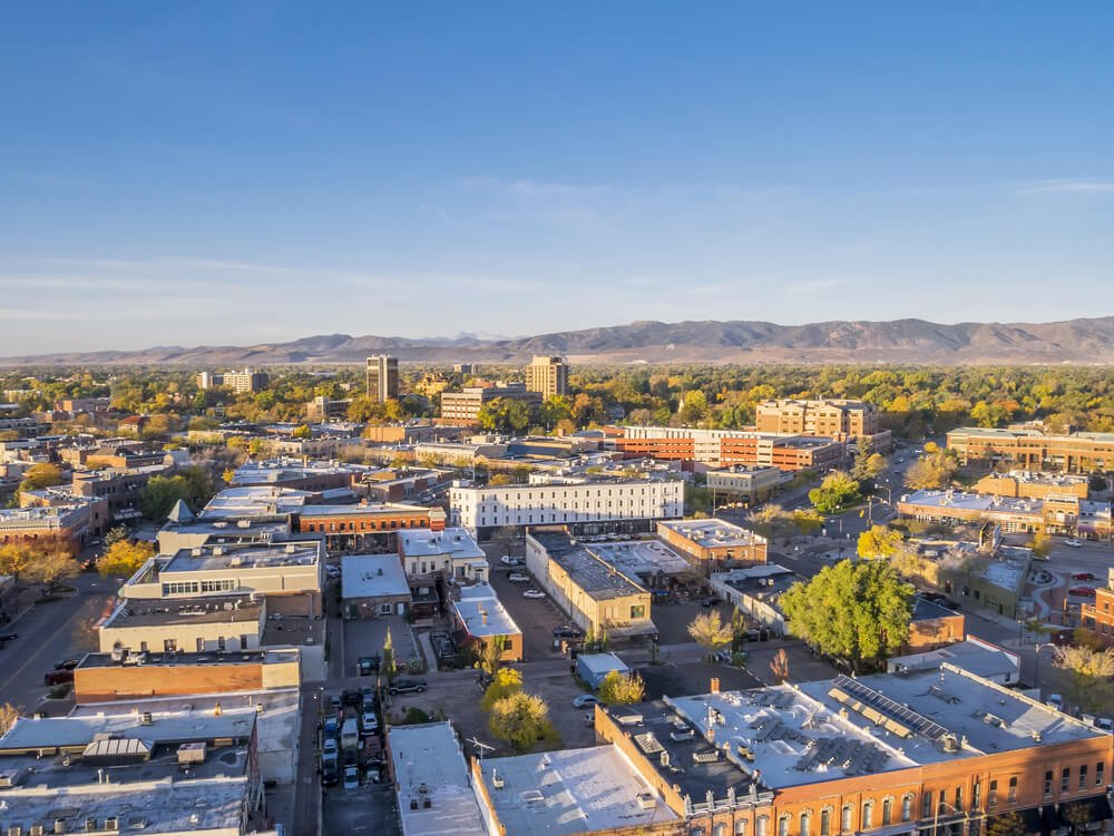 fort-collins-colorado