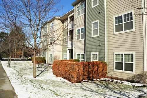 When Is The Best Time Of The Year To Rent An Apartment Aps